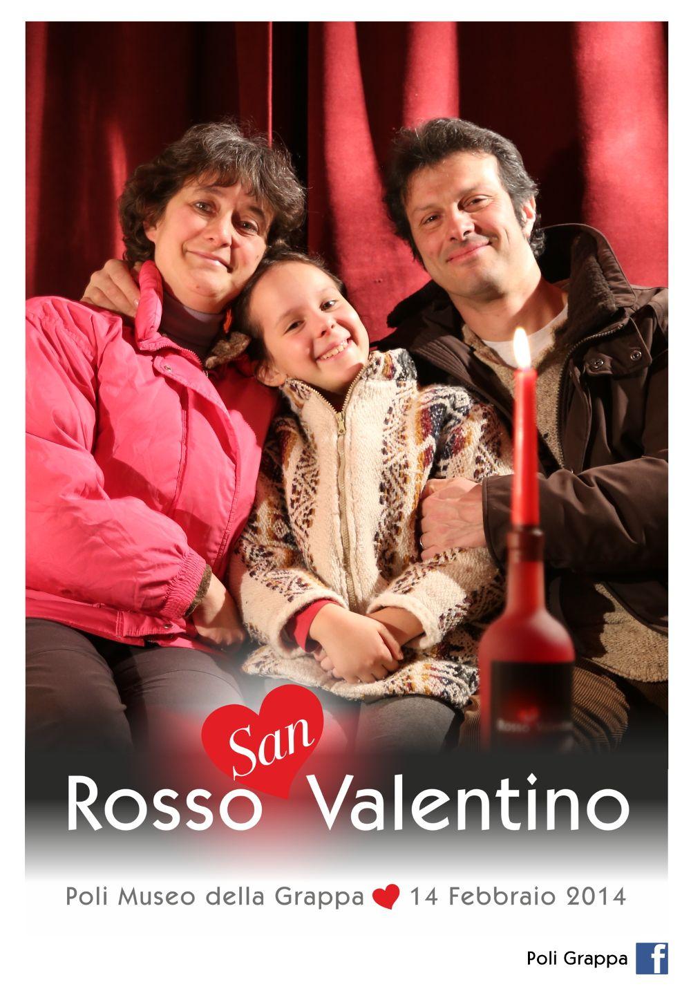 poli-san-valentino-15