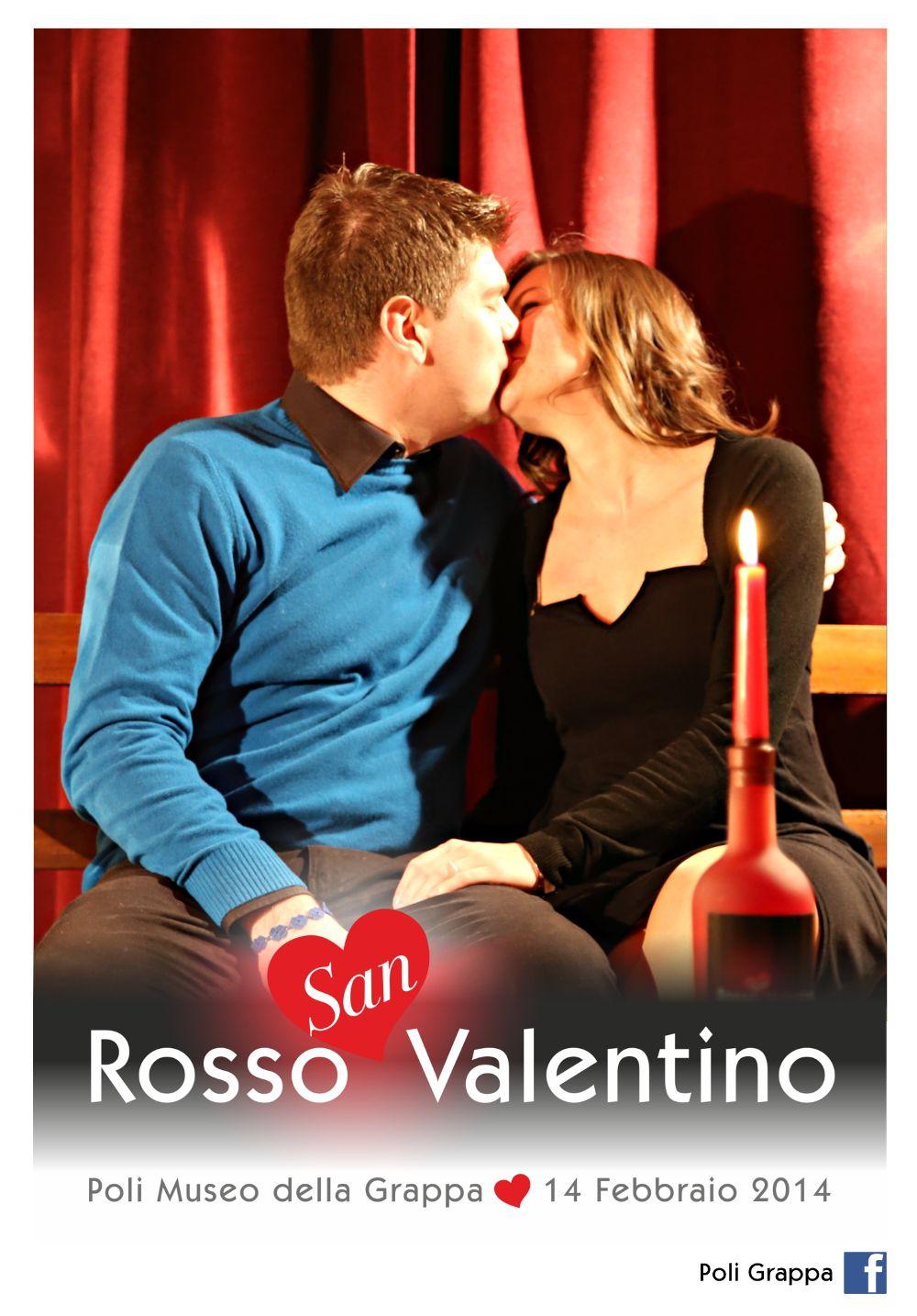 poli-san-valentino-26