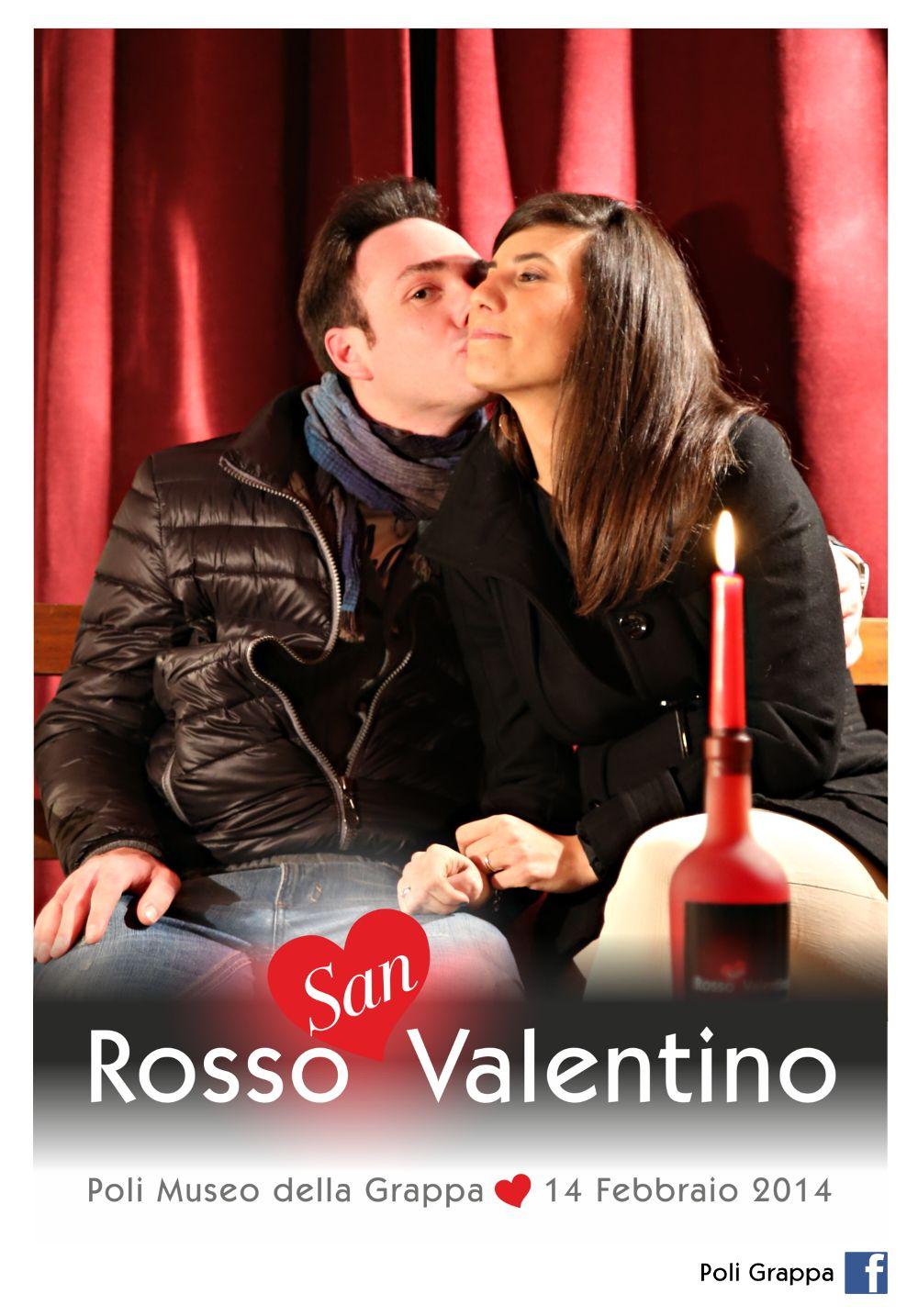 poli-san-valentino-30
