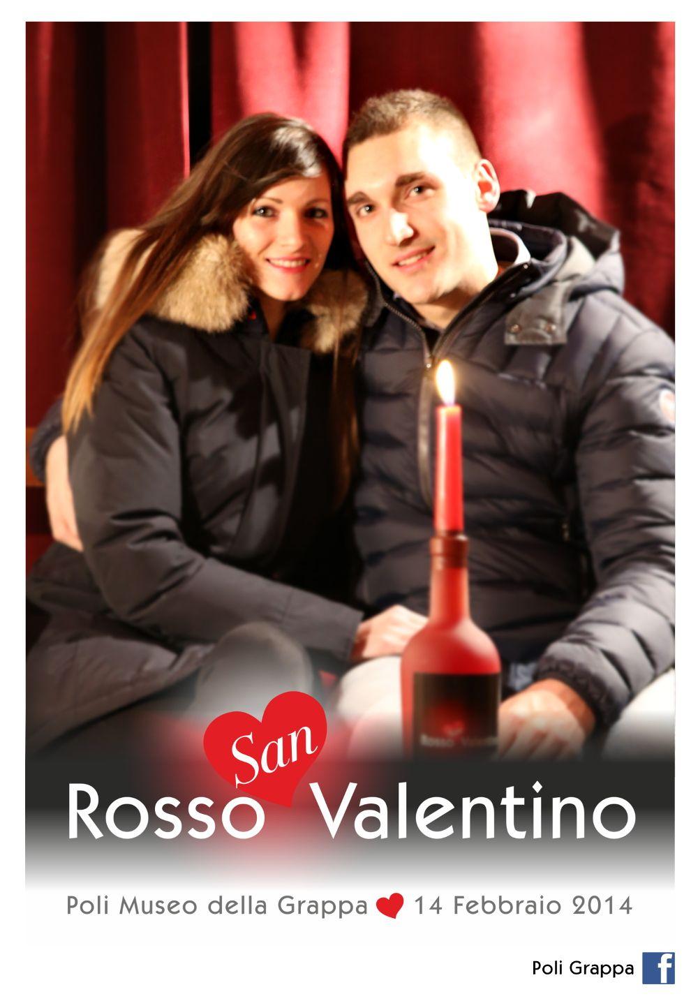 poli-san-valentino-34