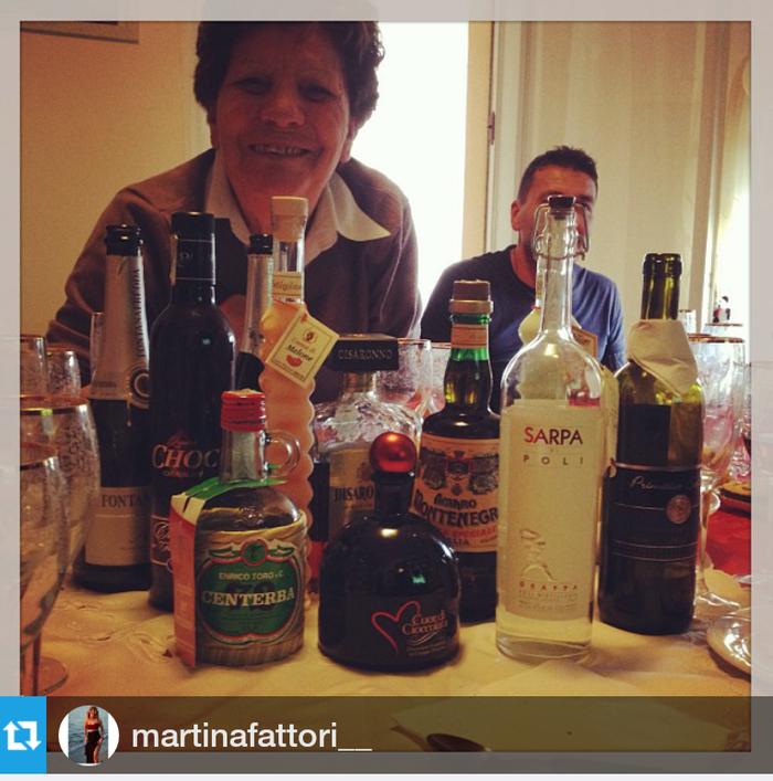 natale-2014-Poli-Distillerie