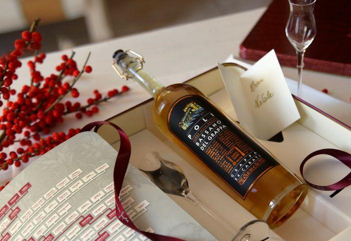 Natale-Bassano-24-carati-Poli-Distillerie