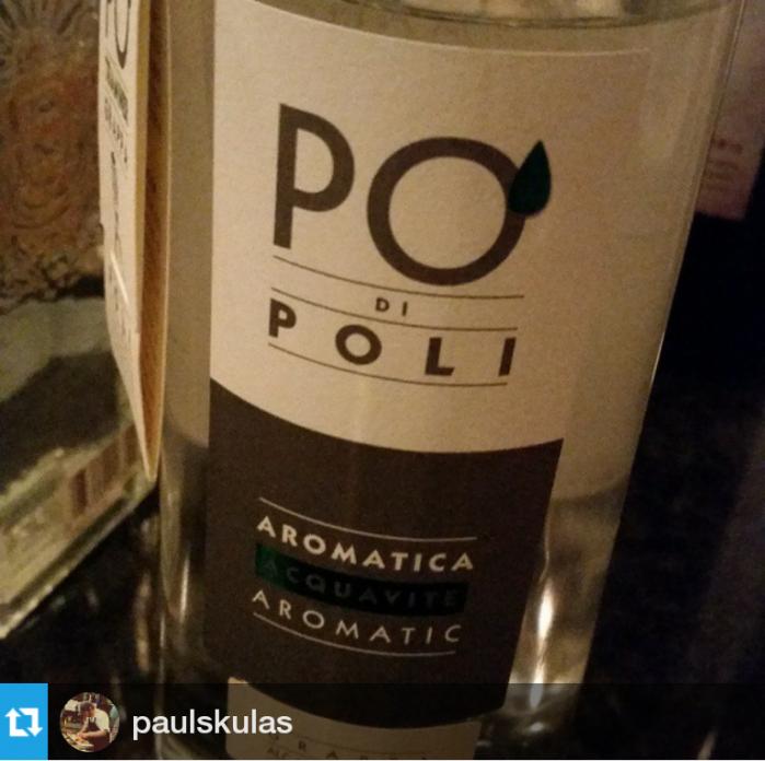 pò-elegante-Poli-Distillerie