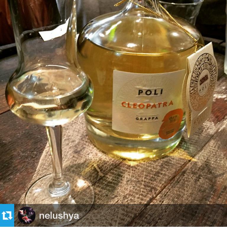 Poli-Cleopatra-Prosecco-Poli-Distillerie
