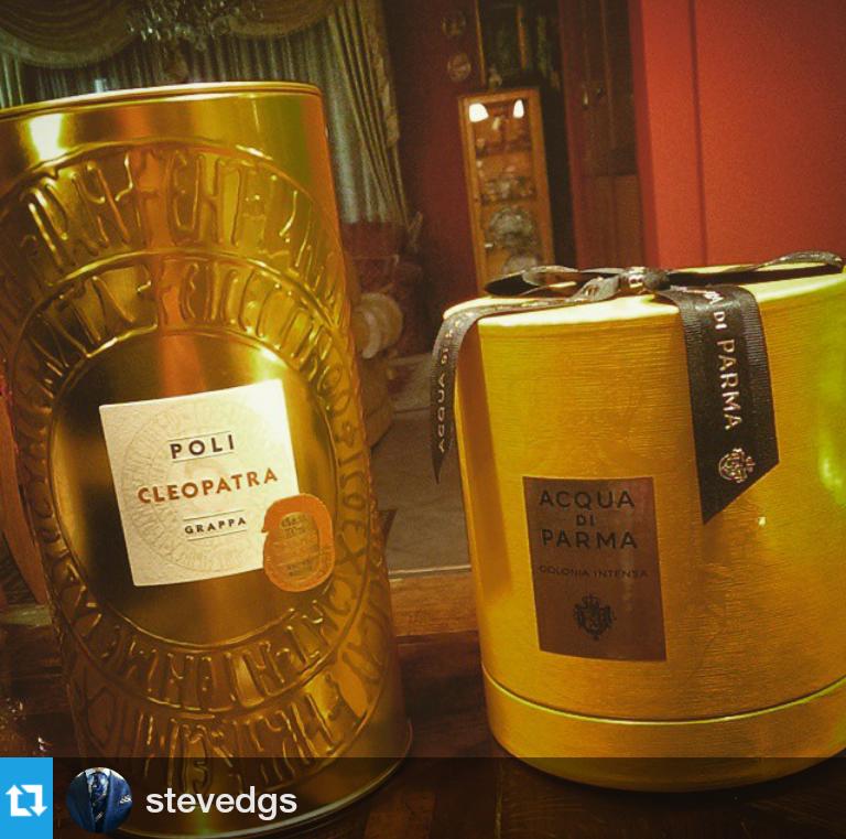 poli-distillerie-cleopatra-oro