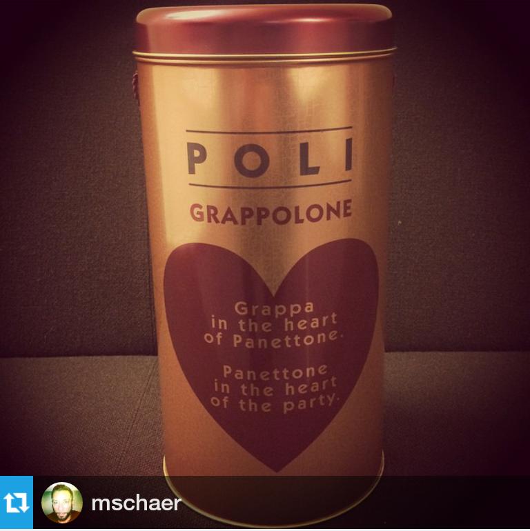 poli-distillerie-grappolone