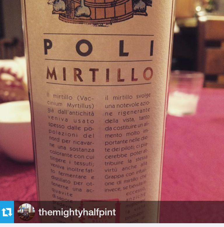 poli-distillerie-mirtillo