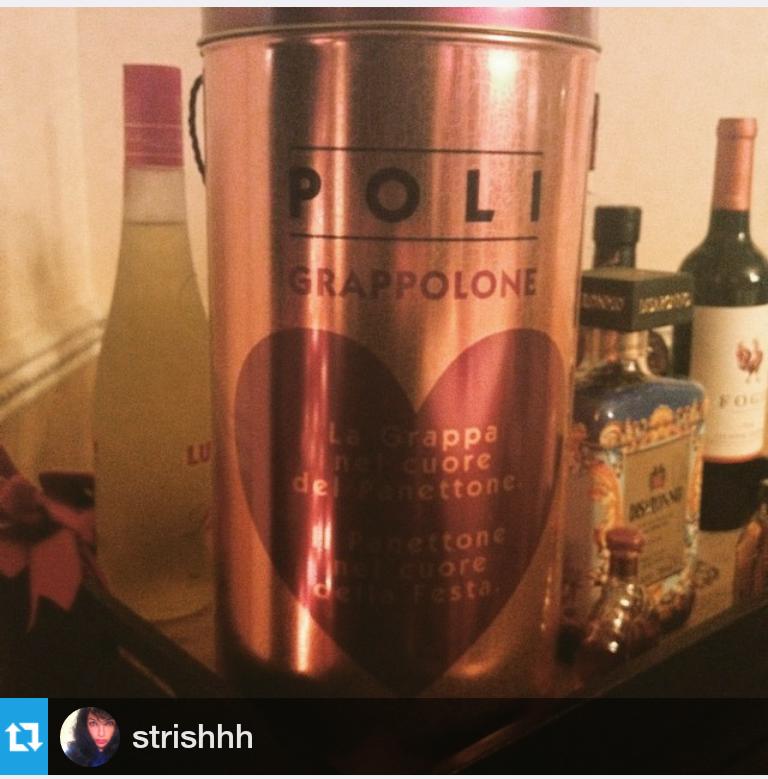 poli-grappolone-Poli-Distillerie