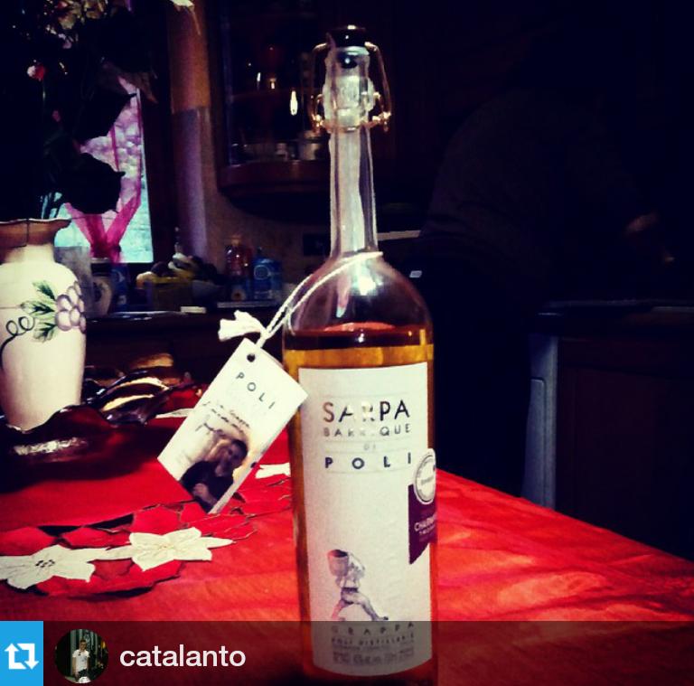 sarpa-di-poli-Pokli-Distillerie-Natale-2014