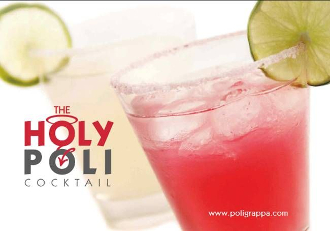 holy_poli_grappa_poli_cocktail