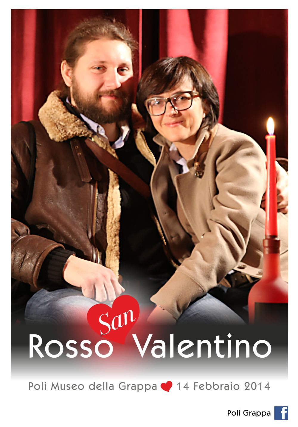 poli-san-valentino-03