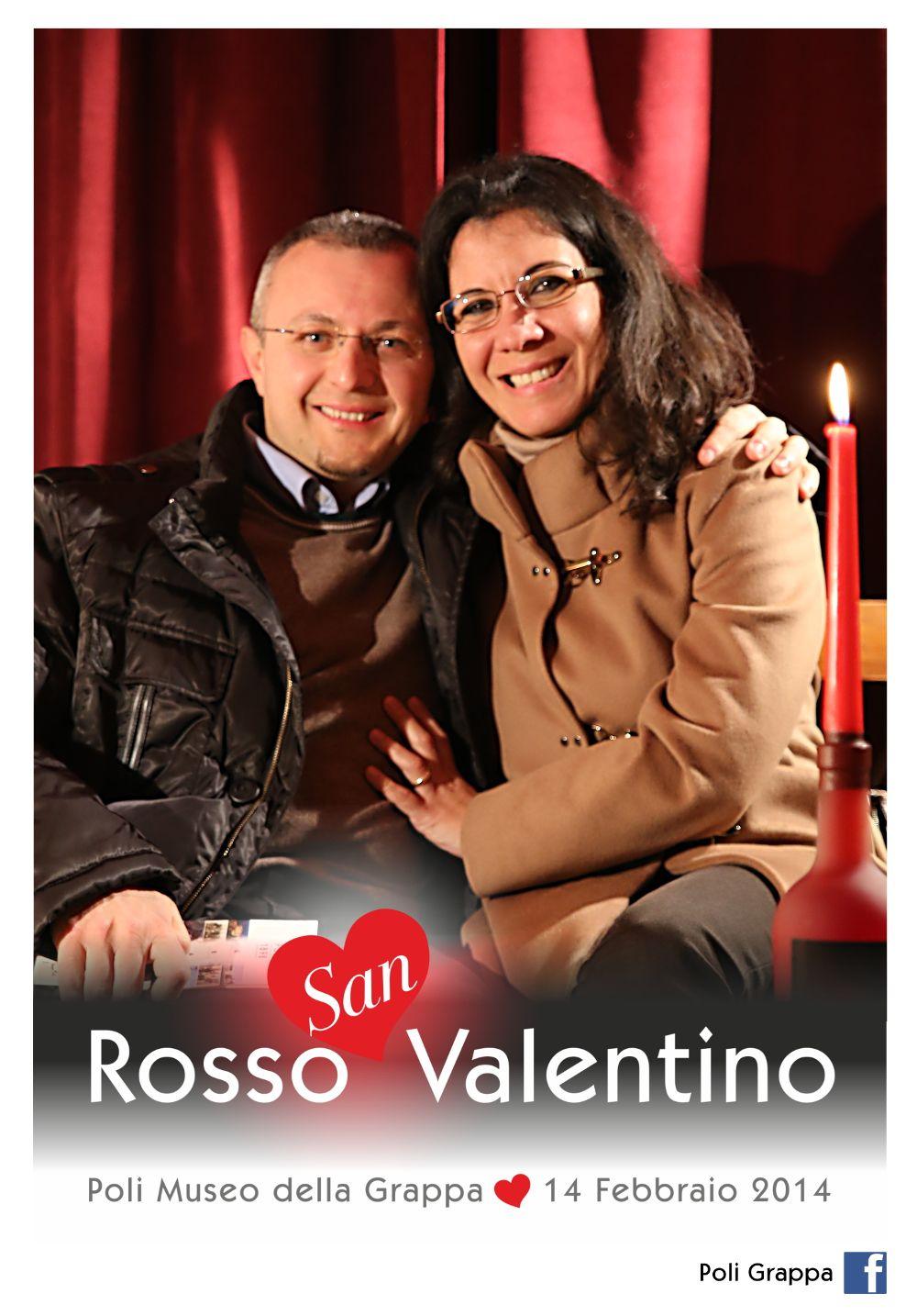 poli-san-valentino-04