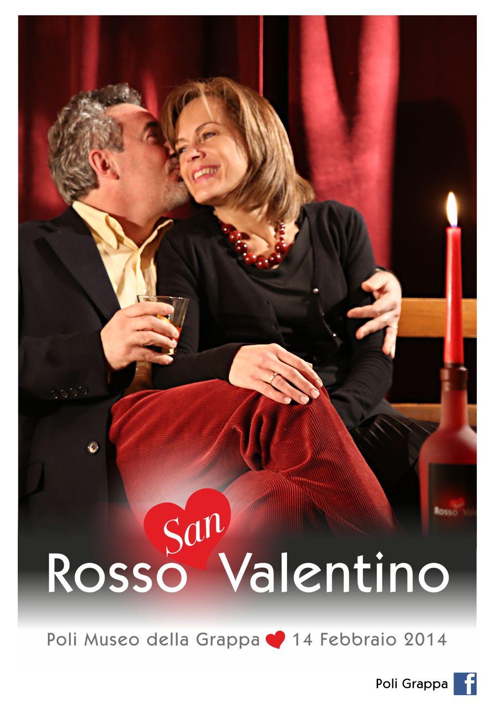 poli-san-valentino-06