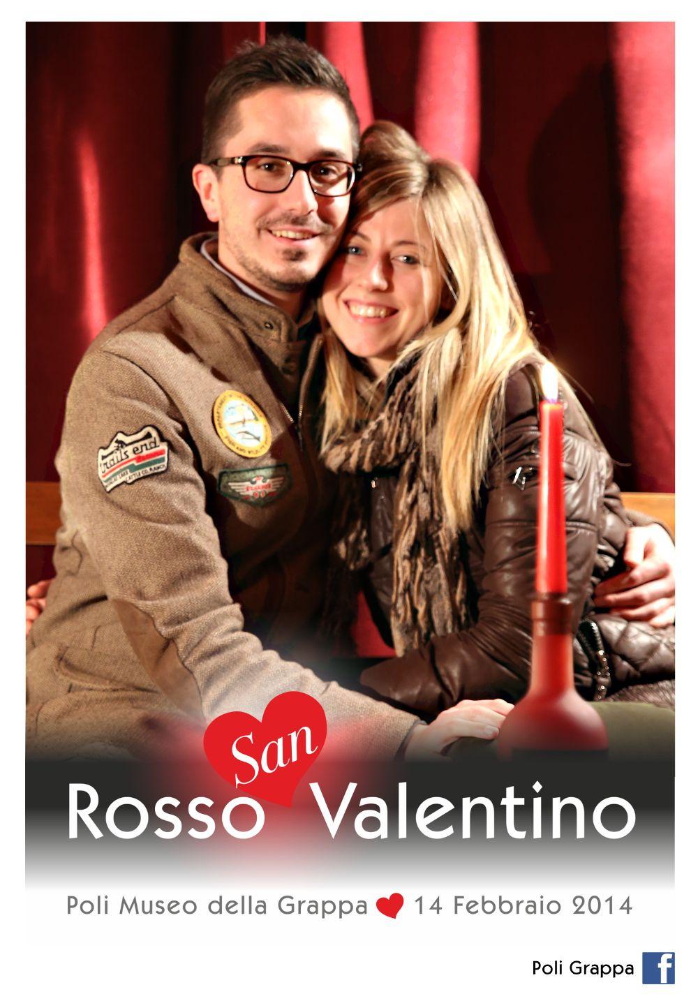 poli-san-valentino-10
